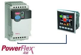 Blogimages/allen bradley_hız kontrol_Power flex 4M_3.png